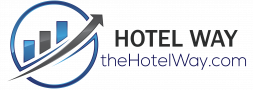 Thehotelway.com