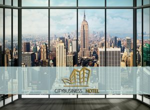 CBH,CITY BUSINESS HOTEL